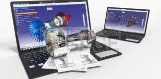Top 10 Best CAD Software For All Levels - 3Dnatives