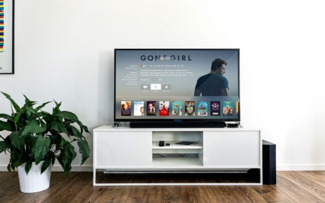 Nokia TV may Launch a TV with a 55-inch 4K UHD screen and Android Operating Systems - Technology Shout