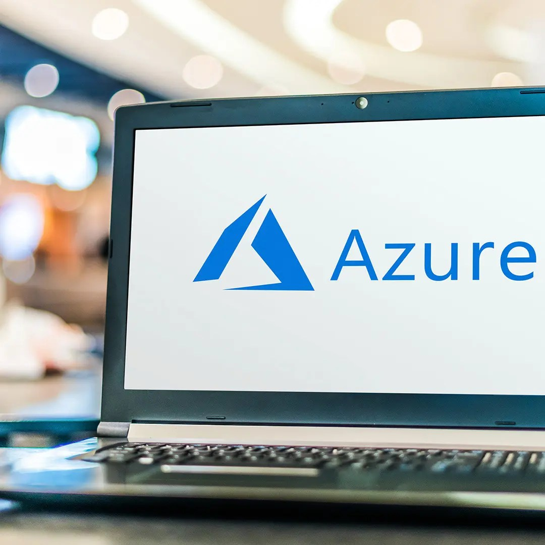 Azure Consulting Infrastructure