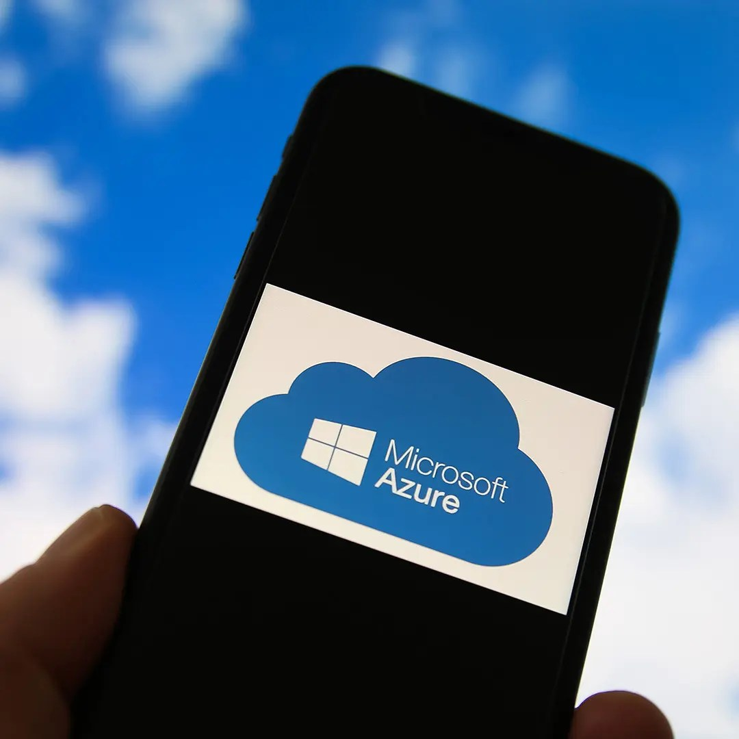 Cloud governance - control over your cloud workflows