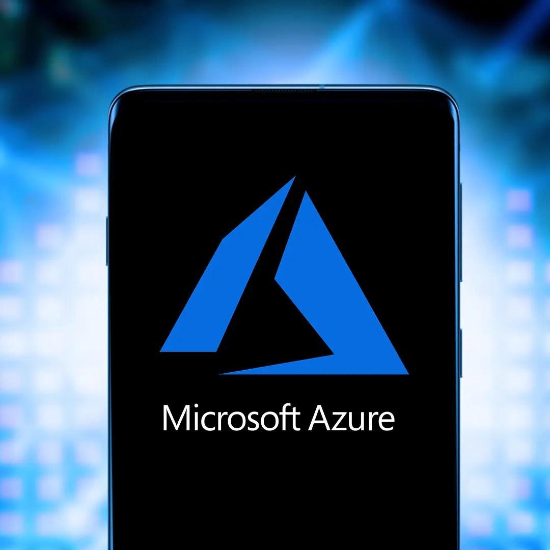 Azure Cloud Cost Control