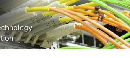 Image result for Structured Cabling and Fibre Optics Solutions