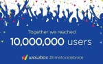Telenor's Digital Lifestyle App 'WowBox' Reaches 10 Million Users Milestone