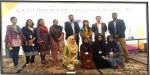 Jinnah university for women Participated in Youth Innovation Challenge, Season 2
