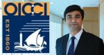 Irfan Wahab Khan elected as President of OICCI