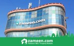 Zameen.com launches new office in Blue Area, Islamabad