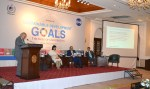 Pakistani universities come closer on achieving SDGs