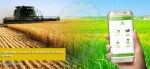 Agriculture could be a locomotive for future growth