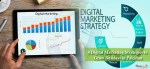 4 Digital Marketing Strategies to Grow Business in Pakistan