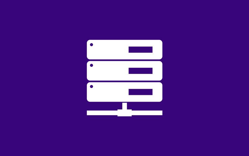 Top 5 Best Web Hosting Services