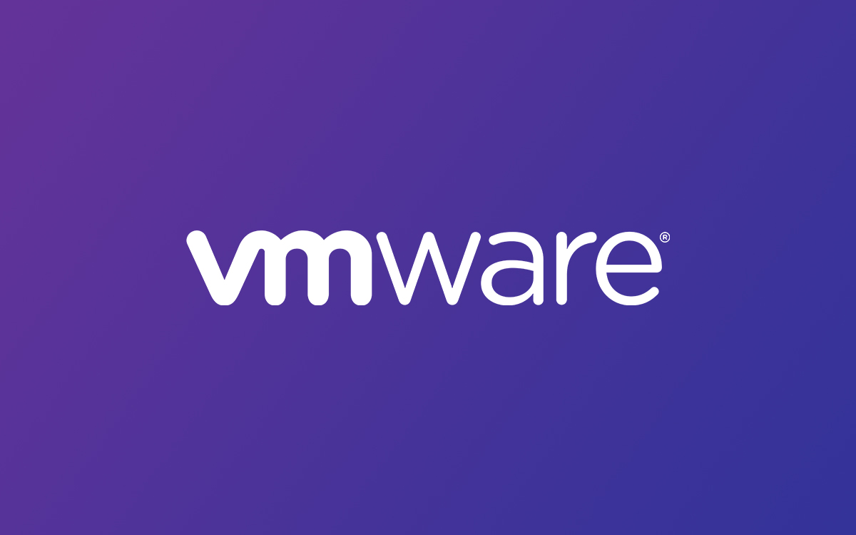 how to install vmware workstation player on ubuntu