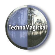 TechnoMagickal Pty Ltd