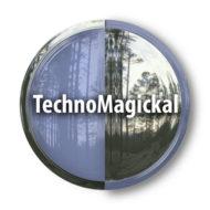 TechnoMagickal Pty Ltd