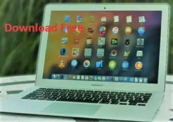 Best Websites to Download Paid Software for Free : 2021