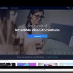 Viddyoze 3D Animation Software