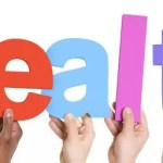 How to start good Health with Healthy Behavior