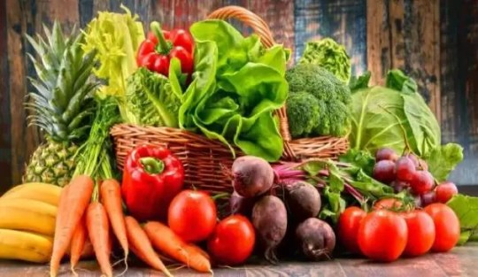 Best Calorie Free Foods That Are Right for Your Health