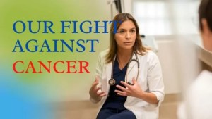 Causes, Prevention and Symptoms of Cancer: Best Tips to Reduce Risk 2021