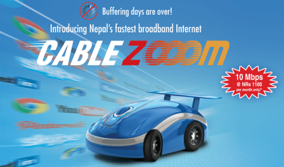 Best-Internet-Service-Provider-(ISP)-of-Nepal
