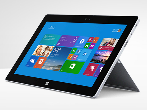 Is it worth buying the Surface 2