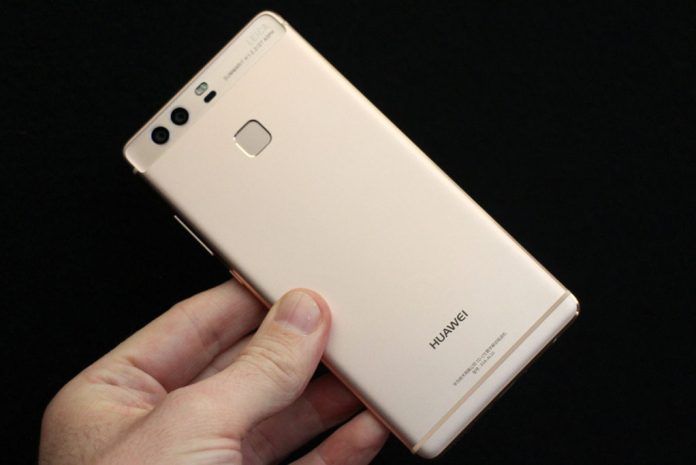 Huawei-P9-All-there-is-to-know