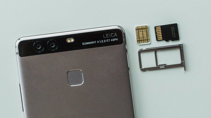 huawei-promises-2-year-software-updates-phones