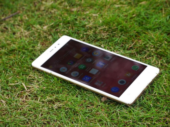 Gionee-s6s-review-technonepal