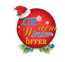 zte-winter-promo-technonepal