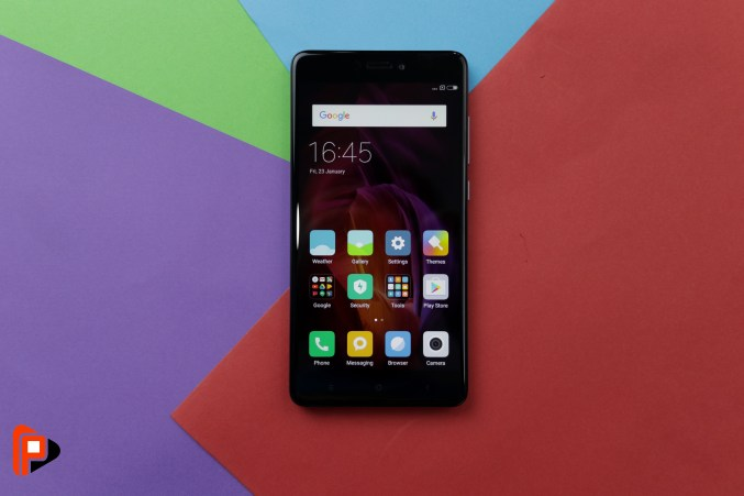 Xiaomi-redmi-note-4-Phones-In-Nepal-TechnoNepal
