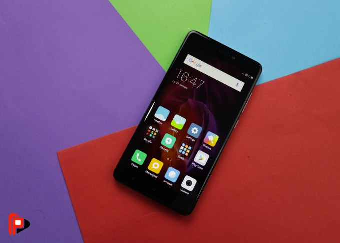 Xiaomi-redmi-note-4-Phones-In-Nepal-TechnoNepalXiaomi-redmi-note-4-Phones-In-Nepal-TechnoNepal