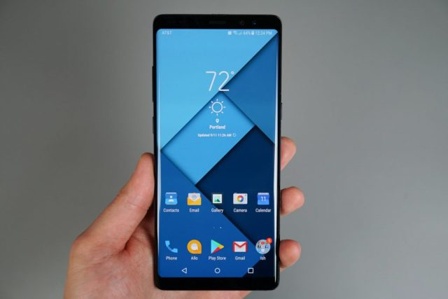 samsung-galaxy-note-8-available-purchase-nepal