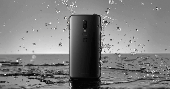 oneplus-6-price-features-nepal
