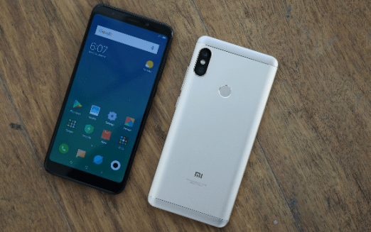 redmi_note_5-ai-price-features