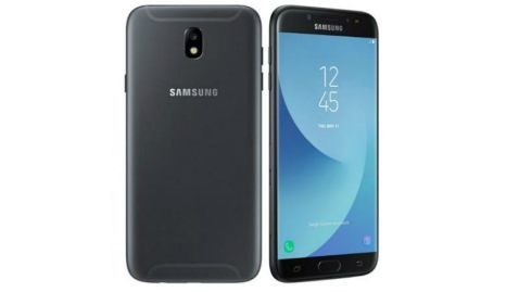 samsung-galaxy-j2-2018-launched-in-nepal-for-Rs.14590