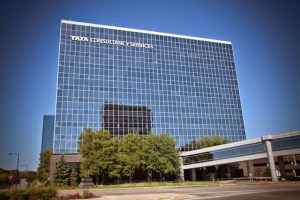 TCS Aspire – Online training program for freshers before joining ILP