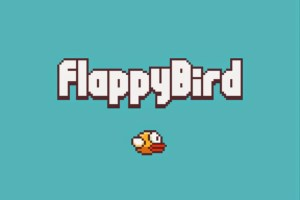 Download Flappy bird for Computer, PC, Android, iOS