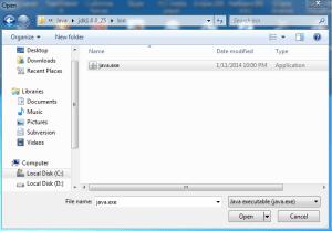 Apk Edit – Edit Your Apk File (Android App)