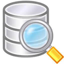 Advanced And Important Sql, MySql Queries