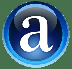 Download-Install Alexa toolbar   Alexa toolbar creator for website