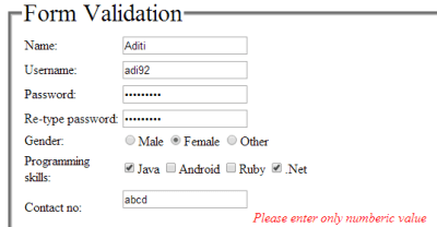 html-form-validation-using-jquery