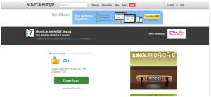 Pdf Generation in Java with iTextPdf | iText Pdf Example