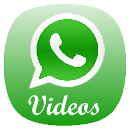 10 funny, comedy and amazing whatsapp videos to watch and download