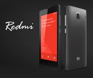 Xiaomi Redmi 1S India – Review, Performance, Specifications and Price