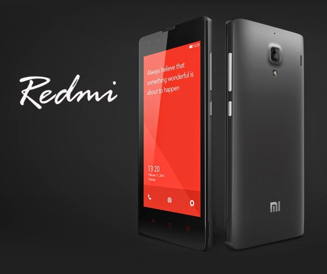 xiaomi-redmi-1s-india