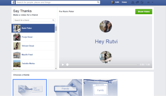 how-to-say-thank-you-to-your-friends-families-through-facebook