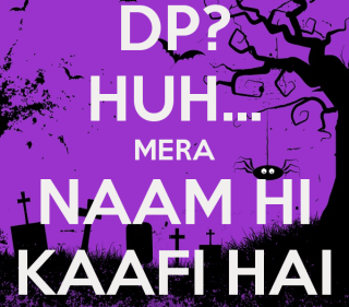 sad-whatsapp-dp