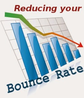 lower-decrease-reduce-bounce-rate