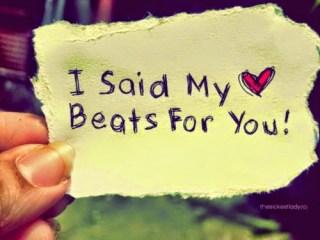 my-heart-beats-for-you-whatsapp-dp