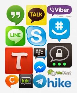 whatsapp-alternatives-apps