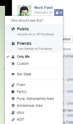 facebook-hacking-tricks